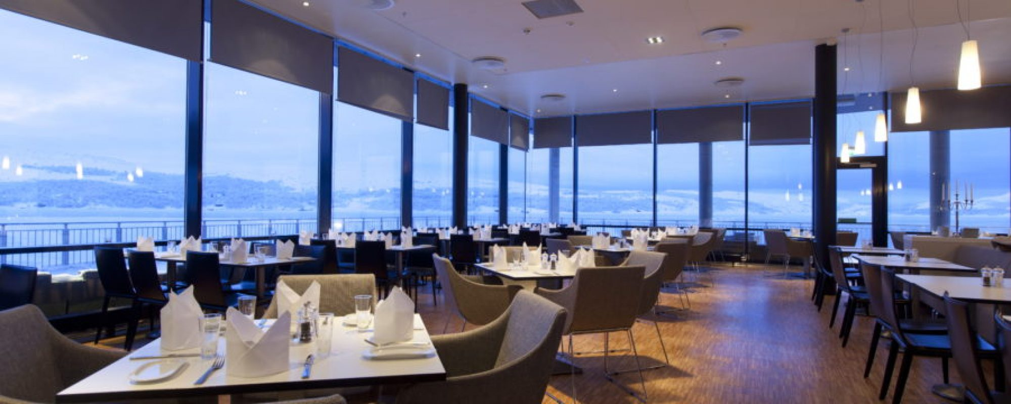 0-Thon-Hotel-Kirkenes-Restaurant-006