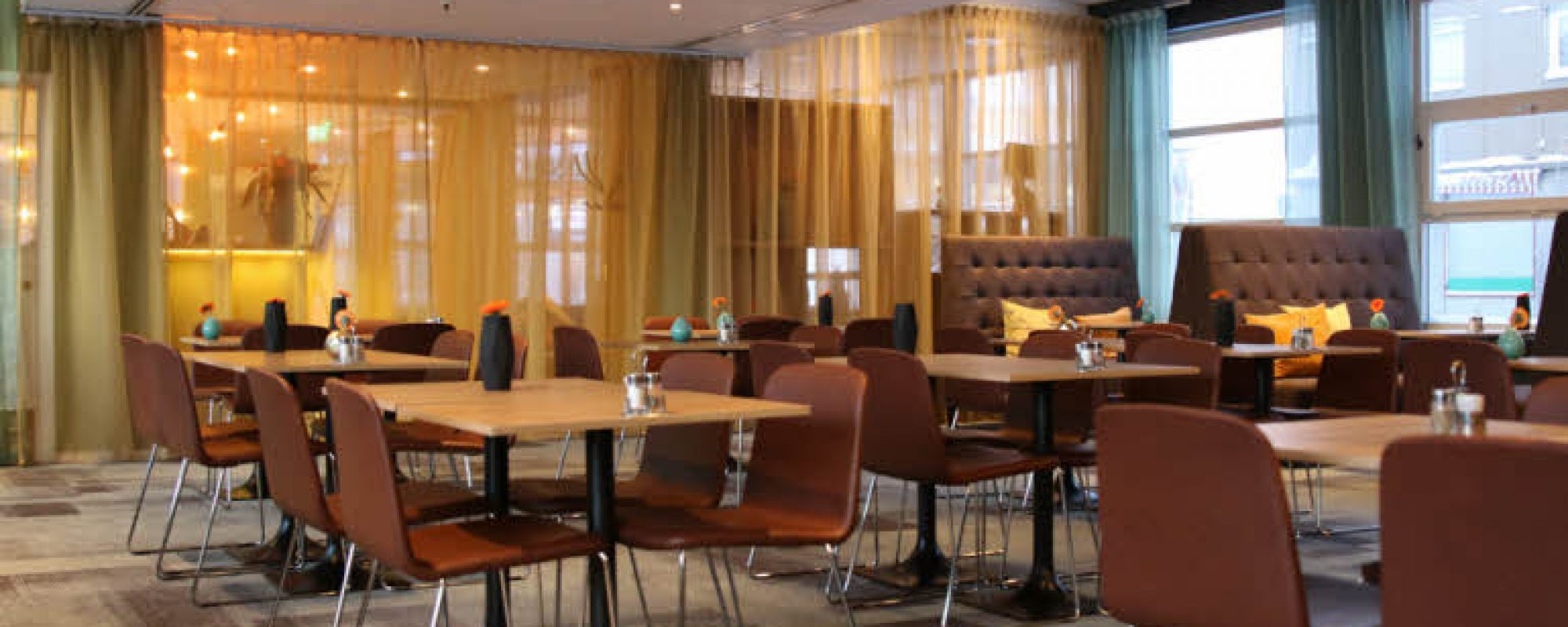 Scandic_Kirkenes_Restaurant_8